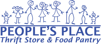 Peoples-Place-Food-Pantry